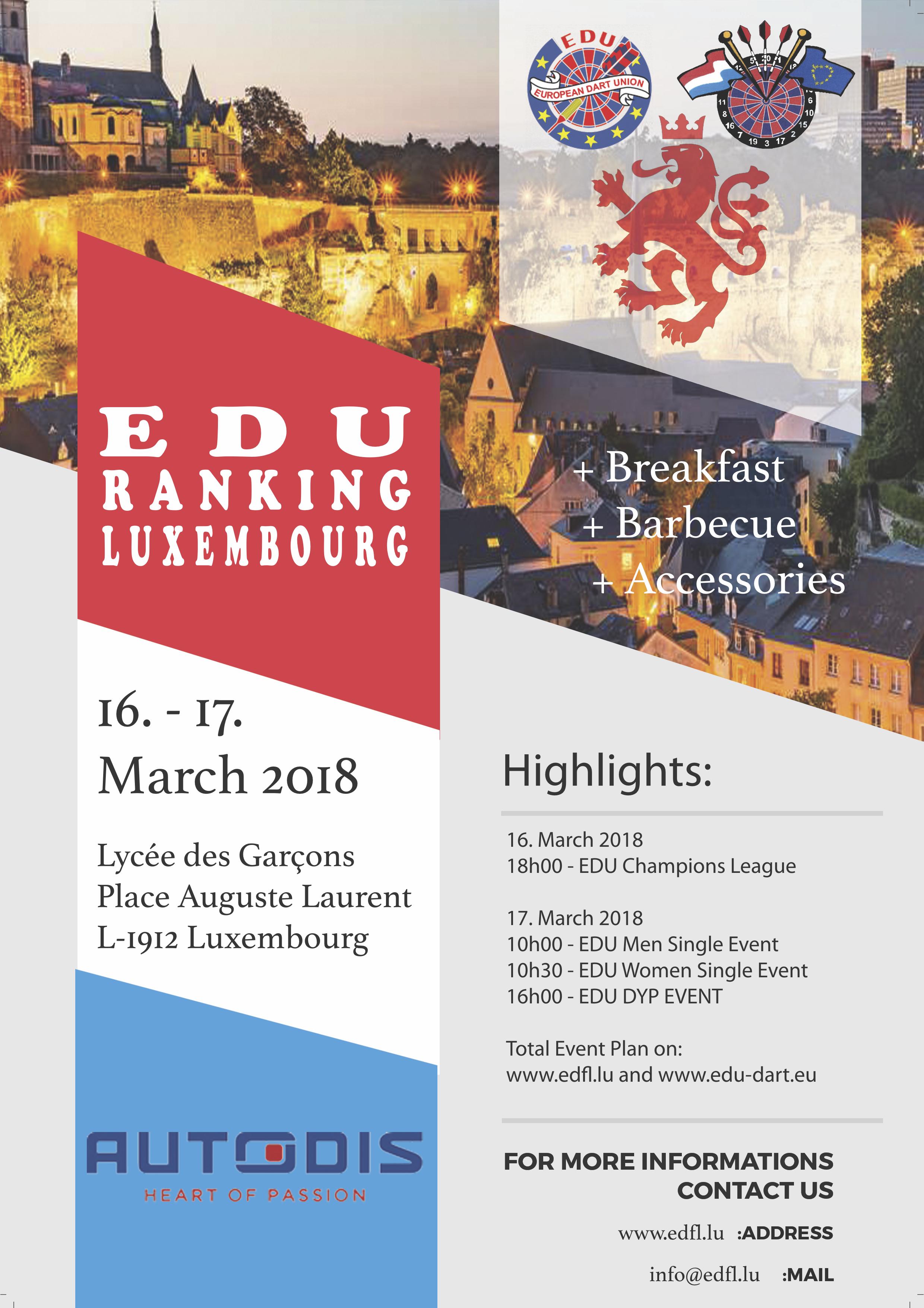 edu luxembourg affiche